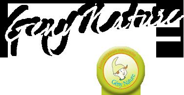 genynature_logo