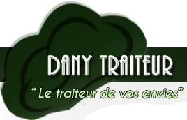 logo-dany