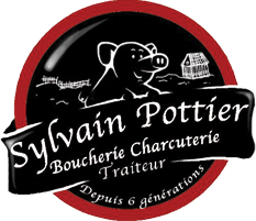 logo-pottier