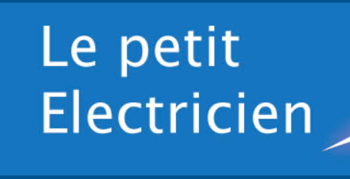 Le petit électricien